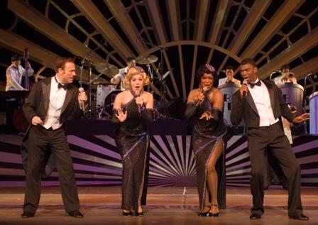 Audition Calendar & Casting Calls   Disney Auditions