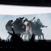 Dna Kendrick Lamar (3)