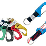 as2ov-equipment-key-fob_02