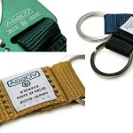 as2ov-equipment-key-fob_04