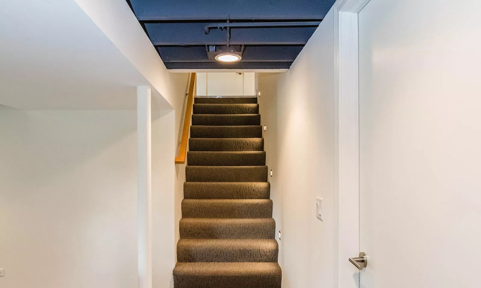 Cool Ranch Glen Ellyn Reno Expert Remodeling And Additions For   Mid Century Modern Stairs   Modern Craftsman   Design   Modern Middle House   Industrial Modern   Lighting