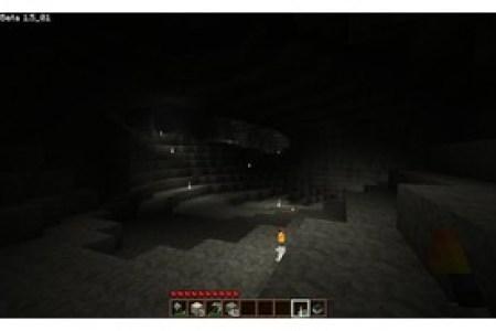 Minecraft Spielen Deutsch Spielaffe De Minecraft Bild - Spiel affe de minecraft