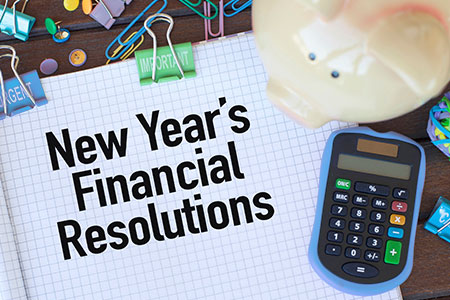 3 Reasons to Use Invoice Factoring in the New Year   New Years Financial Resolutions   Invoice Factoring Goals