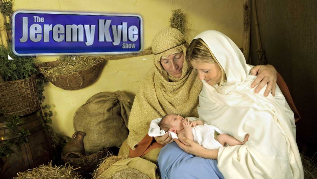 Jesus And Mary Magdalene Relationship