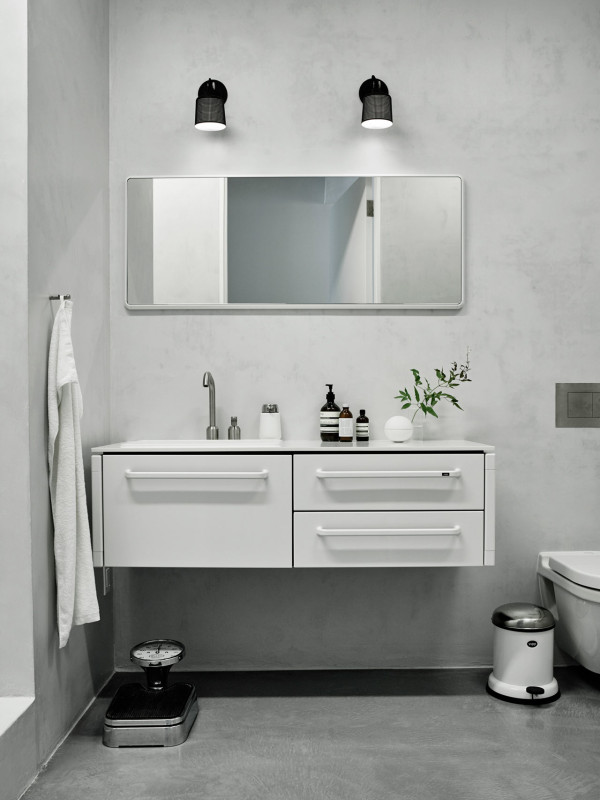 Bathroom Design Tool Free Online