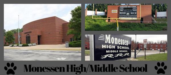middle school high school # 33