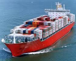 Sea Freight Service in Chennai Sea Freight Services