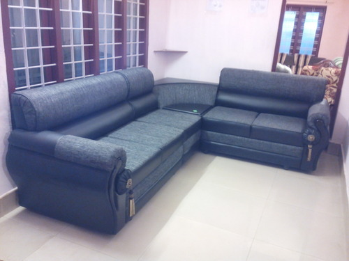 Settee And Chairs Sale
