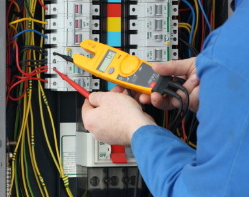 Electrical House Wiring Maintenance Services in Adityapur     Electrical House Wiring Maintenance Services