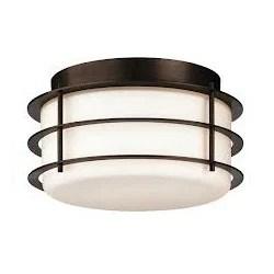 outdoor pendant lights india # 4