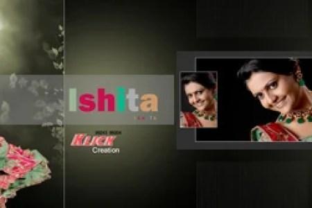 indian wedding photography album design psd path decorations