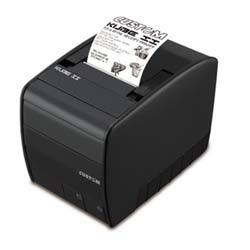 Receipt   Invoice Printer   View Specifications   Details of Receipt     Receipt   Invoice Printer