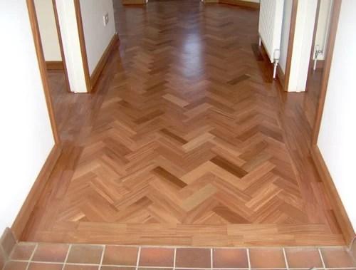 Herringbone Hardwood Flooring Herringbone Flooring