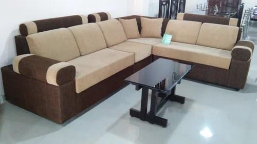 Zuari Sofa Set Price List