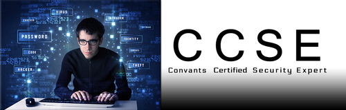 Certified Security Services