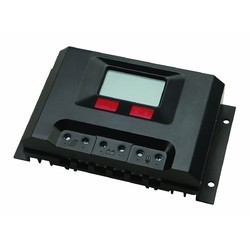 Electric Solar Charge Controller at Rs 800  piece s    Solar Charge     Electric Solar Charge Controller