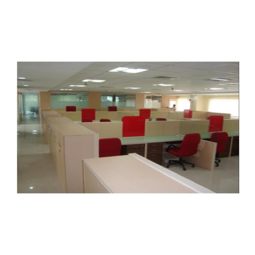 Office Interior Designs   Interior Design Office Furniture     Interior Design Office Furniture