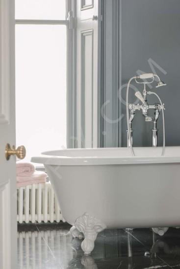 Bathroom Themes Small Bathrooms