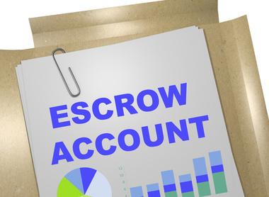 Escrow Accounts