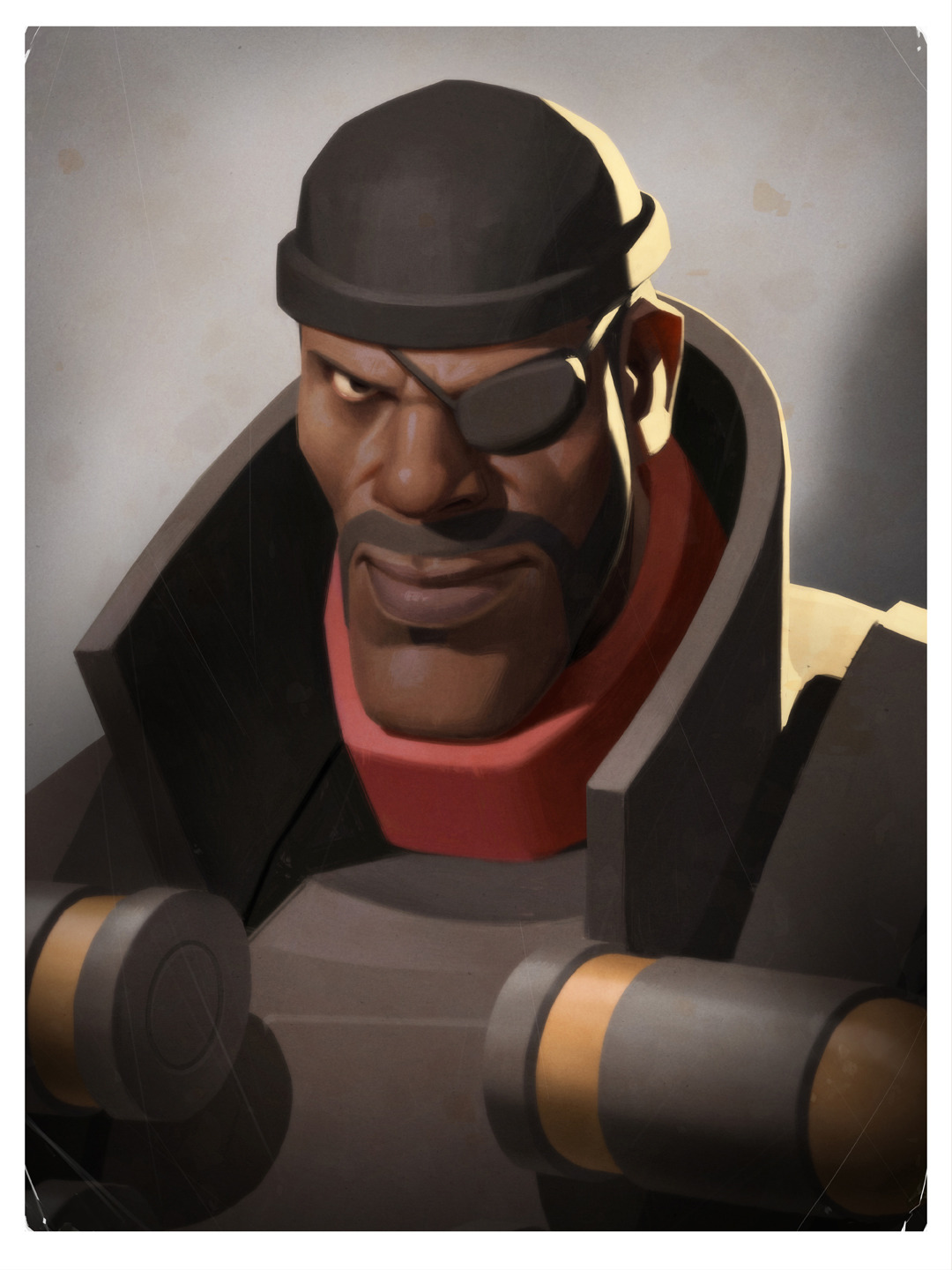 Tf2 Heavy Quotes