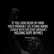 Kendrick Lamar Quotes Twitter (2)