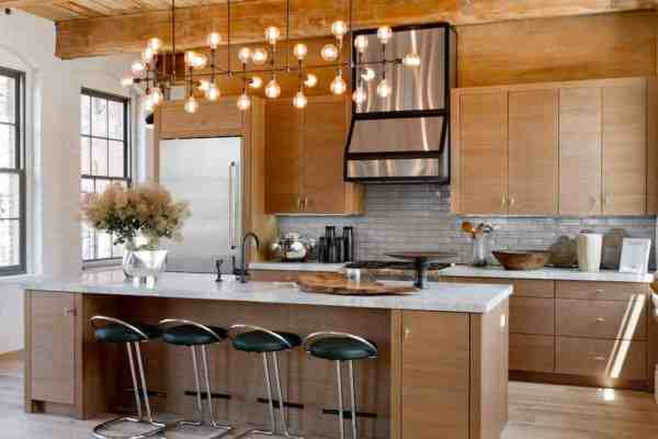 light fixtures kitchen # 71