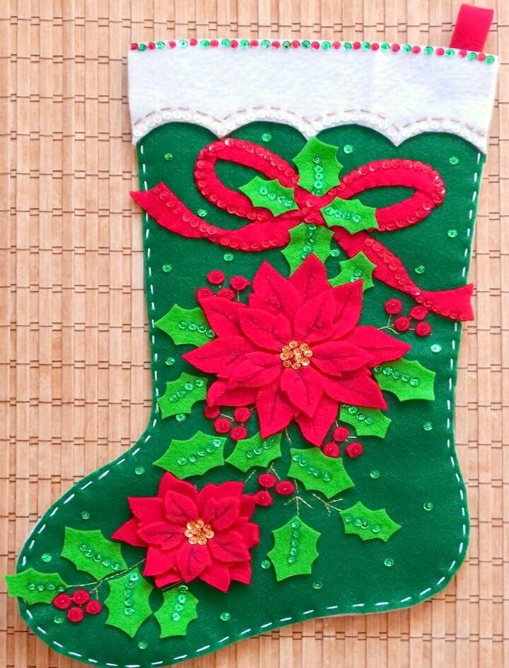 Karácsonyi csomagtartó