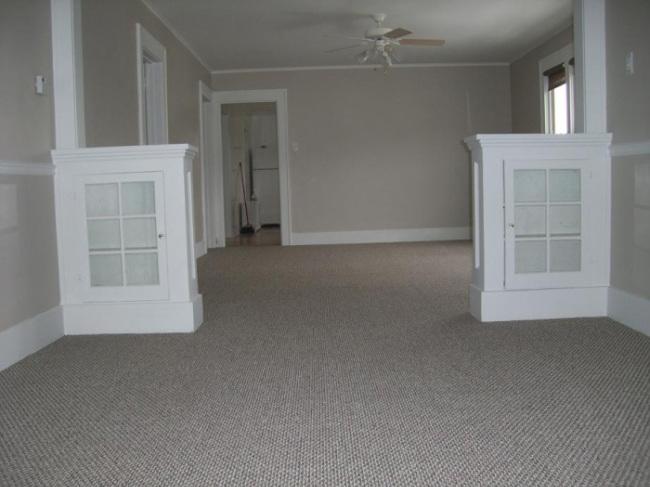 Beautiful 4 Bedroom 2nd Flr Apartment Scotia Ny
