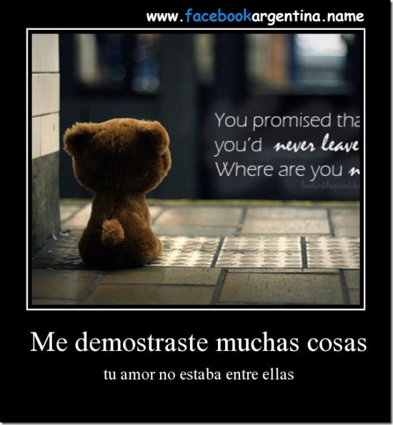 Frases De Amor Para Olvidar