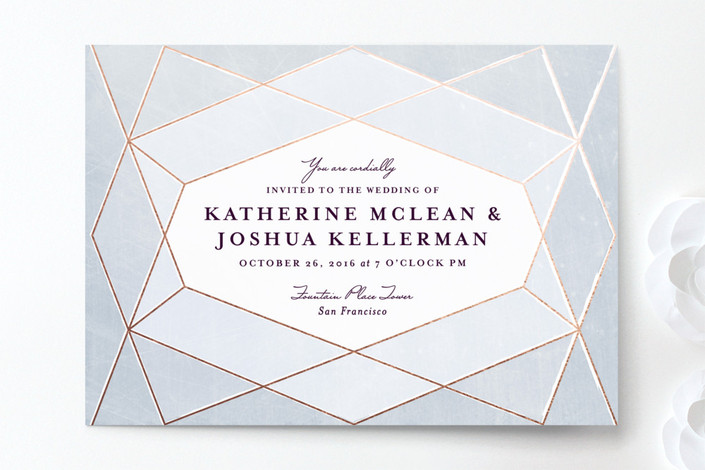Cheap Wedding Invitations Au