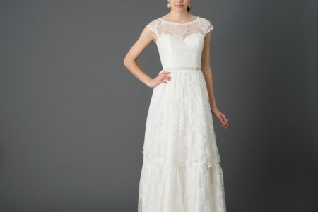 gown designs for wedding sponsors » Full HD MAPS Locations - Another ...