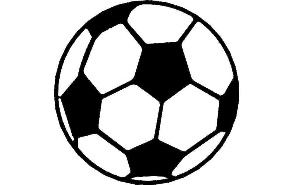 soccer cliparts - 880×677