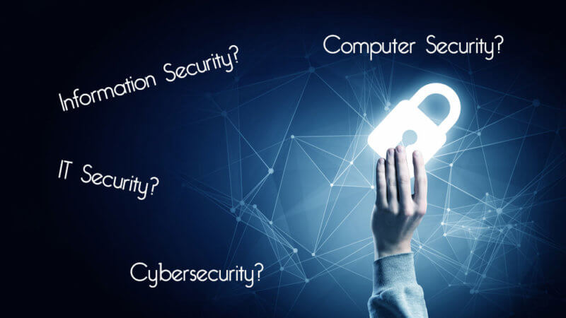 Cyber Security Technology News