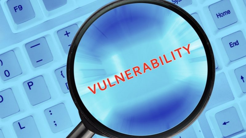 Mobile Device Security Management