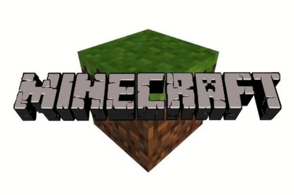 minecraft printable pictures # 8