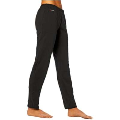 Sporthill XC Pant Womens | Cross Country Ski HQ