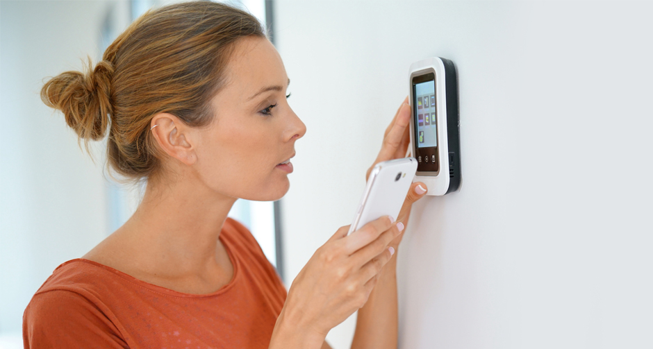 Monitored Alarm Systems Monthly Cost