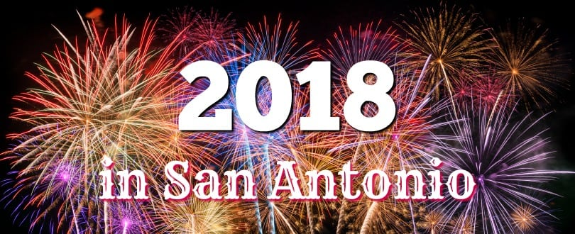 New Year s Eve fun in San Antonio for kids and families   San     New Year s Eve fun in San Antonio for kids and families