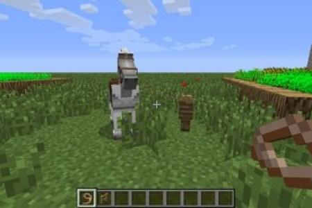 Minecraft Spielen Deutsch Minecraft Playstation Und Pc Zusammen - Minecraft playstation und pc zusammen spielen