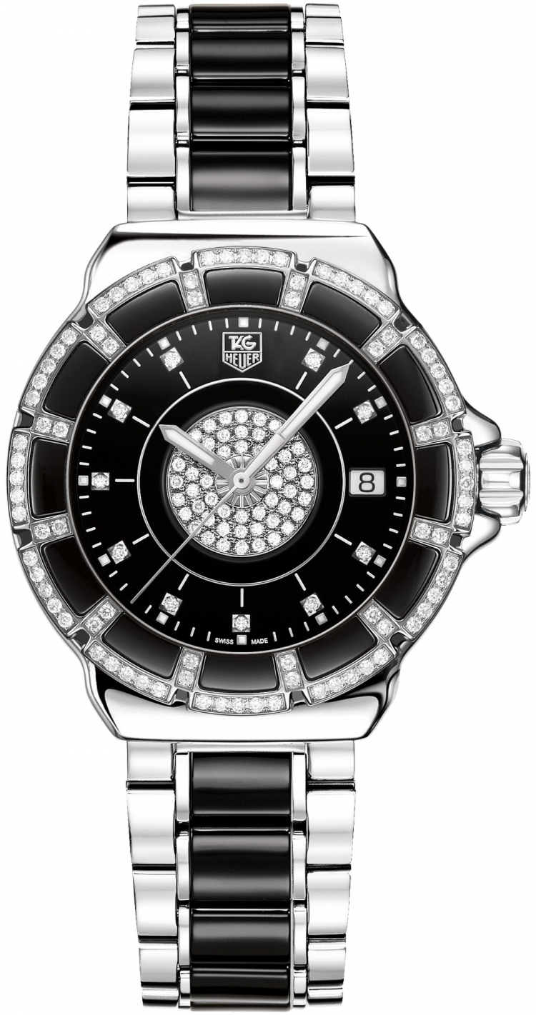 women's tag heuer watches - 520×1000