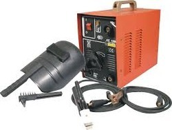 Welding Machine Manufacturers  Suppliers   Dealers in Kottayam     We are manufacturer  supplier  exporter of a quality range of Electric  Welding Machine  Our whole product range is manufactured upto the  industrial quality