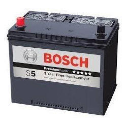 Bosch Car Battery at Rs 3200  piece s                                                        Revival     Bosch Car Battery