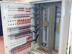 Electrical Contractor in Bikaner Electric House Wiring Repairing Services