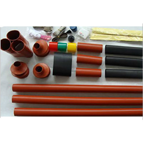 Raychem High Voltage Termination Kits