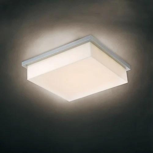 outdoor led pendant lights # 64