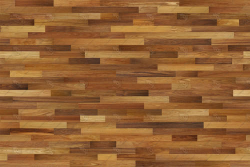 Wood Parquet Flooring  wooden parquet flooring   Royal Home Decor     Wood Parquet Flooring