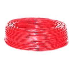 House Wire Manufacturers  Suppliers   Dealers in Vapi  Gujarat House Wire
