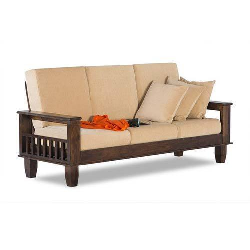 15000 Below Online Sofa Set