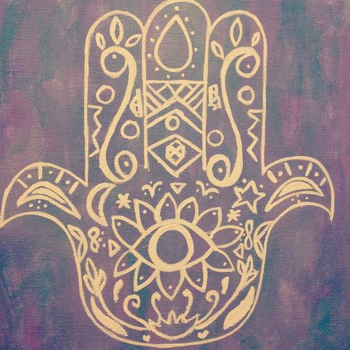 namaste yoga symbol   Tumblr