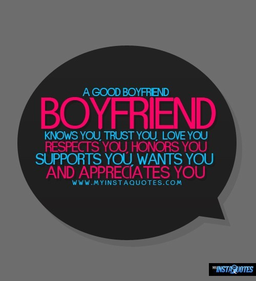 Boyfriends Things Quotes About Tumblr